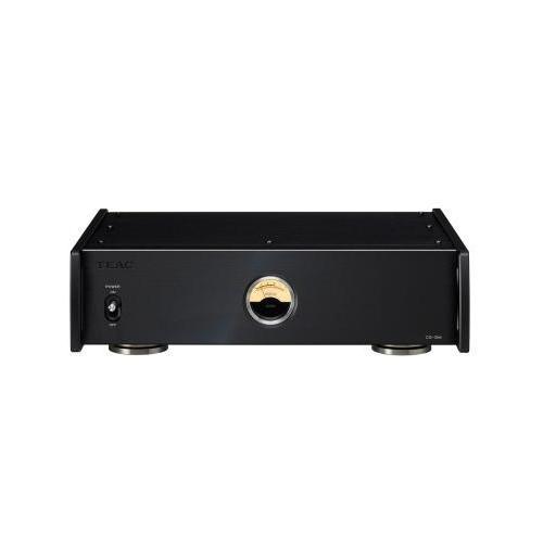 Teac CG-10M-A órajel generátor fekete