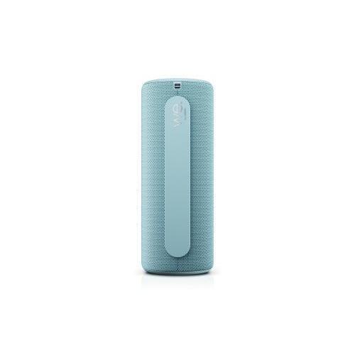 We. by Loewe We. Hear 1 bluetooth hangszóró aqua blue
