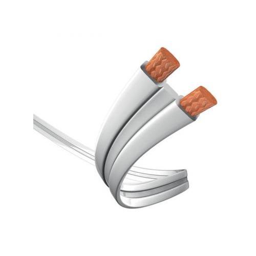 InAkustik EXELLENZ Speaker Cable REEL