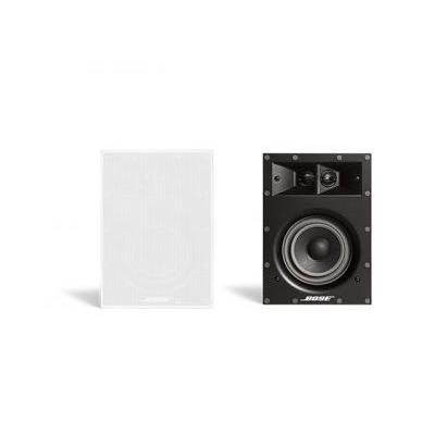 Bose Virtually Invisible® 691 falba építhető hangszóró
