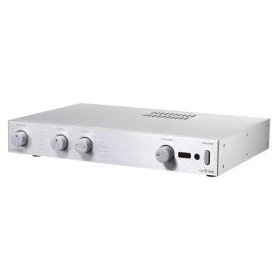 Audiolab 8200A Integrált erősítő