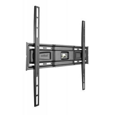 Meliconi Slimstyle 400S LED-, LCD TV fali konzol