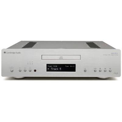 Cambridge Audio Azur 851C CD lejátszó
