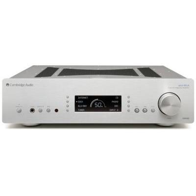 Cambridge Audio Azur 851A integrált erősítő