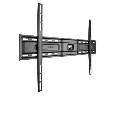Meliconi Slimstyle 600S LED-, LCD TV fali konzol