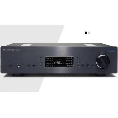 Cambridge Audio AZUR 851E előerősítő