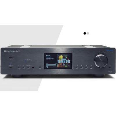 Cambridge Audio Azur 851N hálózati lejátszó és DAC
