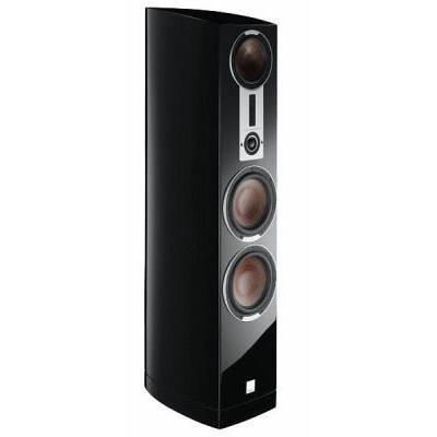 Dali Epicon 8 álló hangsugárzó HGL fekete