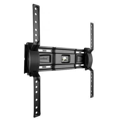 Meliconi Slimstyle 400ST LED-, LCD TV fali konzol