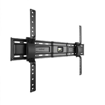 Meliconi Slimstyle 600ST LED-, LCD TV fali konzol