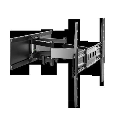 Meliconi Slimstyle 400SDRP LED-, LCD TV fali konzol