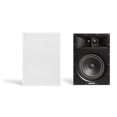 Bose Virtually Invisible® 891 falba építhető hangszóró