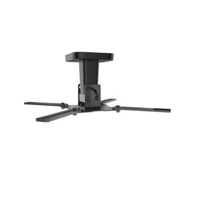 Meliconi Pro 100 projektor tartó