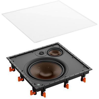 Dali Phantom H-120 beépíthető hangsugárzó