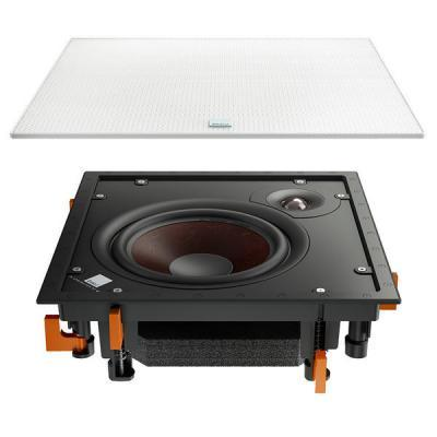 Dali Phantom H-80 beépíthető hangsugárzó