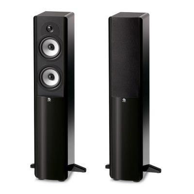 Boston Acoustics A250 álló hangsugárzó