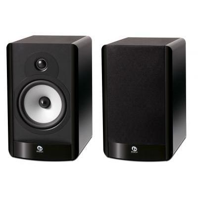 Boston Acoustics A26 polc hangsugárzó