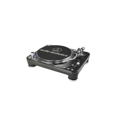 Audio-Technica AT-LP1240USB lemezjátszó