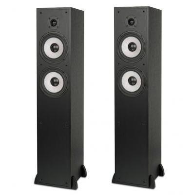 Boston Acoustics CS 260 mkII álló hangsugárzó