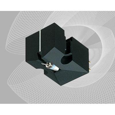 Denon DL-103 alacsony kimeneti szinű MC hangszedő