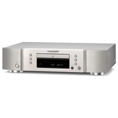 Marantz CD5005 CD lejátszó