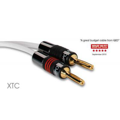 QED QE1300 PERFORMANCE XTC (XTC-100)