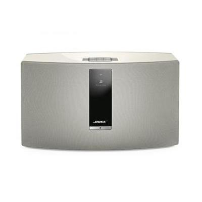 Bose SoundTouch 30 széria III vezeték nélküli hangrendszer fehér