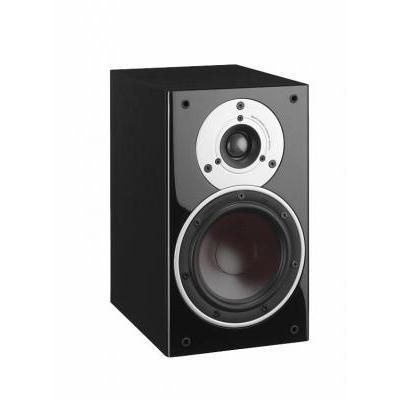 Dali Zensor 1 polc hangsugárzó