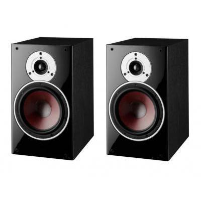 Dali Zensor 3 polc hangsugárzó