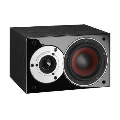 Dali Zensor Pico Vocal center hangsugárzó