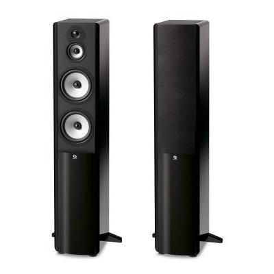 Boston Acoustics A360 álló hangsugárzó