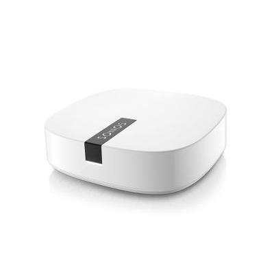 Sonos Boost hálózati router
