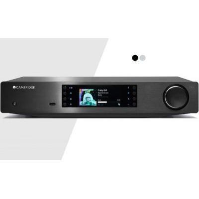 Cambridge Audio CXN hálózati lejátszó és DAC