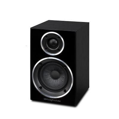 Wharfedale Diamond 210 polc hangsugárzó