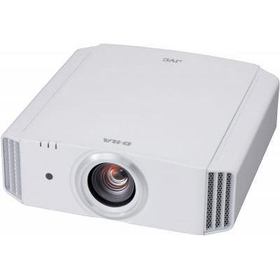 JVC DLA-X5000WE 4k D-ILA projektor
