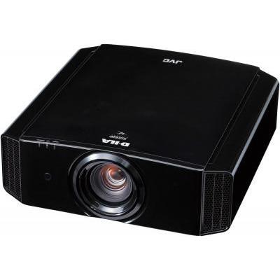 JVC DLA-X9000 4k D-ILA projektor