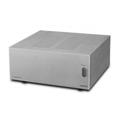 Audiolab M-PWR sztereó végerősítő