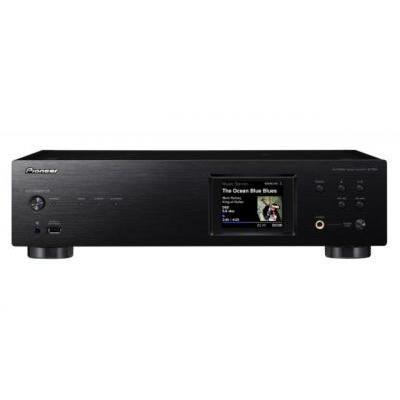 Pioneer N-70A-k hálózati audio lejátszó