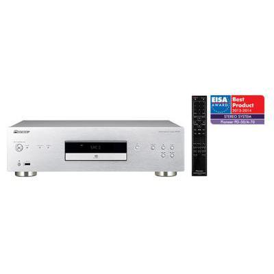Pioneer PD-50-s CD/SACD lejátszó