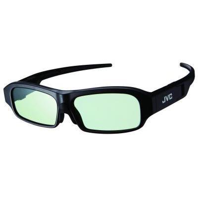 JVC PK-AG3 3D szemüveg