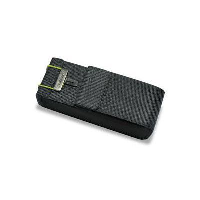 Bose SoundLink Mini utazótáska