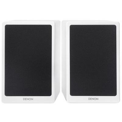 Denon SC-N4 Hangsugárzó rendszer fehér