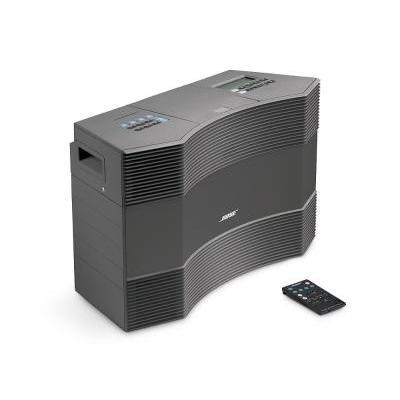 Bose Acoustic Wave® II zenerendszer