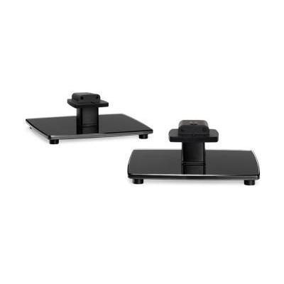Bose OmniJewel asztali állvány fekete
