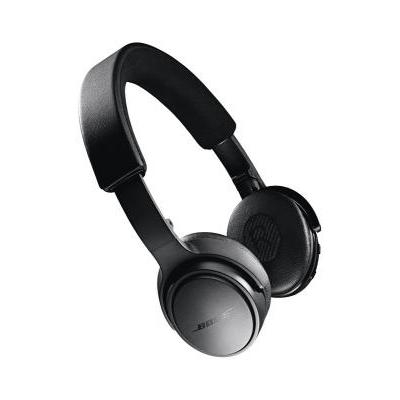 Bose SoundLink On-Ear fülre illeszkedő vezetéknélküli fejhallgató