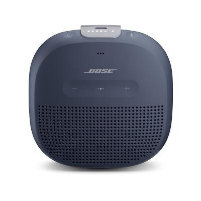 Bose SoundLink Micro Bluetooth hangsugárzó midnight blue
