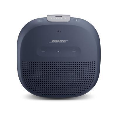 Bose SoundLink Micro Bluetooth hangsugárzó midnight blue