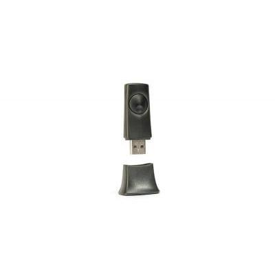 Cambridge Audio BT100 Bluetooth adapter