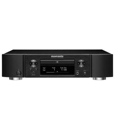 Marantz ND8006 CD lejátszó DAC móddal fekete