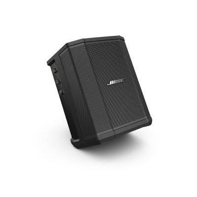 Bose S1 Pro + battery pack rendszer